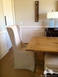 alamode dining chair switch up wingback dining chairs