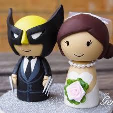 marvel cake toppers captain america wedding cake toppers marvel wedding theme