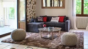 cuisine maison a vendre home staging conseils décoration d expert pour vendre sa maison