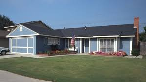 style home what is a rambler style home reference com