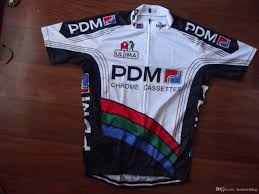 bike clothing pdm mens ropa ciclismo cycling clothing mtb bike clothing bicycle