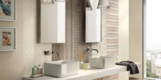 products tiles mash up imola ceramica