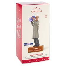 amazon com hallmark keepsake ornament national lampoon u0027s