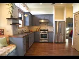 color ideas for kitchen painted kitchen cabinets color trends 17 top kitchen design