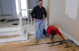 best flooring company inc dallas tx 75202 yp com