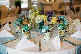 wedding table favors top tips for cheap wedding favours kristine aletha weddings