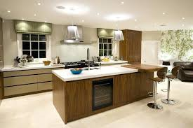 home depot kitchen design center home depot kitchen refacing depot kitchen remodel cost kitchen