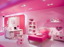 dream bedrooms for girls 19 best my dream bedroom images on pinterest bedroom boys dream