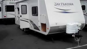 jayco ultra light travel trailers jayco rv 2012 jay feather 221 ultra lite travel trailer at valley rv