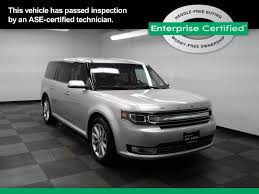 used ford flex for sale in saint louis mo edmunds