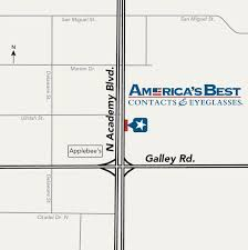 colorado springs co crossroads at citadel america s best