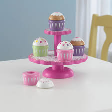 cupcake canisters for kitchen cupcake kitchen decor sets home u0026 interior design
