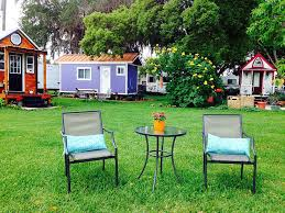 tiny homes nj a miniature town spur the pole of tiny house movement houz buzz