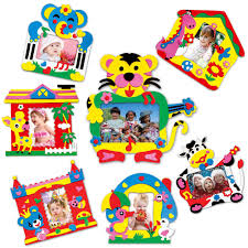 online get cheap frame crafts for kids aliexpress com alibaba group