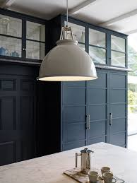 Titan Pendant Light Original Btc Titan Size 5 Pendant 100 Design 2016 The Uk S