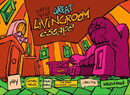 Free Online Games Escape The Room - 8 best escape games images on pinterest escape games gaming and
