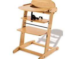 chaise pour bébé retrouver une sélection de chaise haute pour bébé