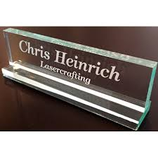 Personalized Desk Accessories Personalized Desk Accessories