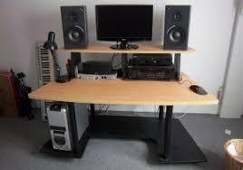 mobilier bureau qu饕ec meubles de bureau beau mobilier bureau québec décor à la maison