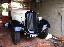 1934 dodge brothers truck for sale 1934 dodge truck model k32 this truck was the shell fuel truck
