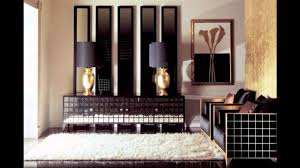 art deco decorations home design