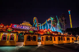 socal 2 tickets to knott u0027s scary farm haunt scaryfarm blog