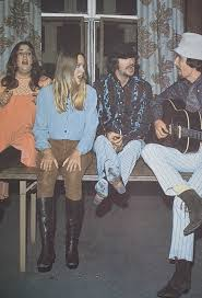 Michelle Phillips Mamas And Papas 45 Best Michelle Phillips Images On Pinterest Michelle Phillips