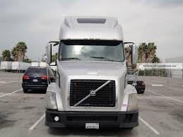 volvo 760 semi truck 100 volvo vnl 760 dash u0027ys new and used parts american