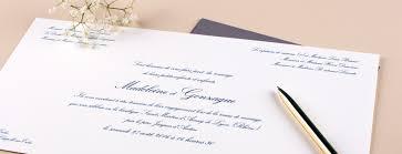 idã e texte faire part mariage idées de textes de faire part de mariage traditionnel