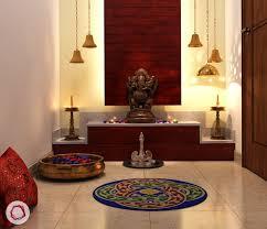 home decor deals online indian home temple design ideas free online home decor