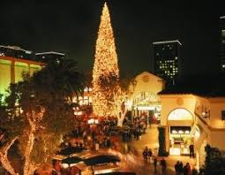 festival of lights orange county 7 things to do in orange county during the holidays sandi clark