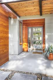 Bench By Front Door Entry Door With Sidelights Entry Rustic With Beams Bench Chimney