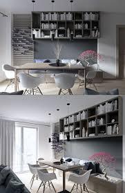 Modern Dining Room Design 105 Best Dining Room Images On Pinterest Dining Room Dining