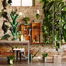 indoor garden ideas home ideas decor gallery