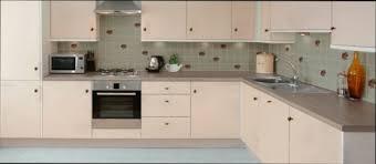 peindre meuble cuisine stratifié peindre meuble cuisine stratifi great peindre stratifie avec