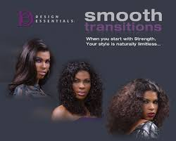 hairshow guide for hair styles media invite leading hair care brand presents at new jersey hair