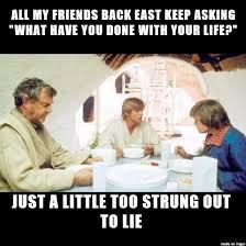 Star Wars Day Meme - jawbreaker star wars day meme on imgur