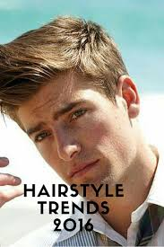 Popular Trends 2016 by 64 Best Men U0027s Hair Styles Images On Pinterest Men U0027s Haircuts