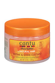 Best Deep Conditioner For Colored Natural Hair 18 Best Curly Hair Products Great Hair Products For Curly Hair