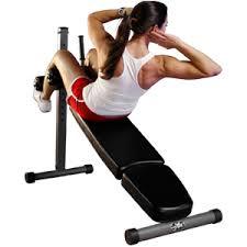 Professional Weight Bench Elite Training Tulsa Products Elite Training