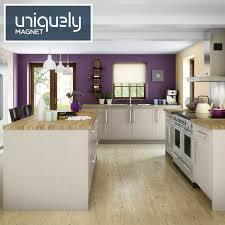 designer kitchen units uk kitchen design kitchens cabinets units and ideas magnet somerton
