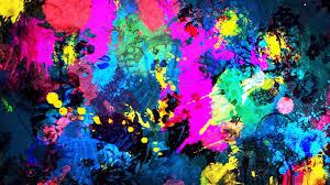wallpaper 4k color color art abstract 4k wallpaper free 4k wallpaper