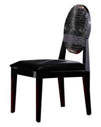 Funky Dining Chairs Funky Dining Chairs At Contemporary Furniture Warehouse Dining