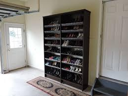 25 best ideas about garage shoe storage on pinterest in shoe rack