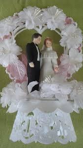 435 best wedding cake topper images on pinterest vintage