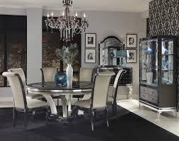 dining room sets clearance coffee table marvelous aico dining room set microfiber sofa