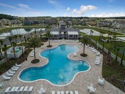 hickory hammock townhomes new homes in winter garden fl by