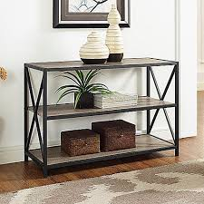 entryway furniture bed bath u0026 beyond