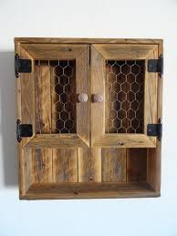 Spice Cabinets With Doors Wire Cabinet Doors Kitchen With Chicken Wire Cabinet Doors This