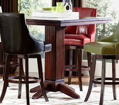 red pub table and chairs homelegance annabelle collection annabelle bar set annabelle pub